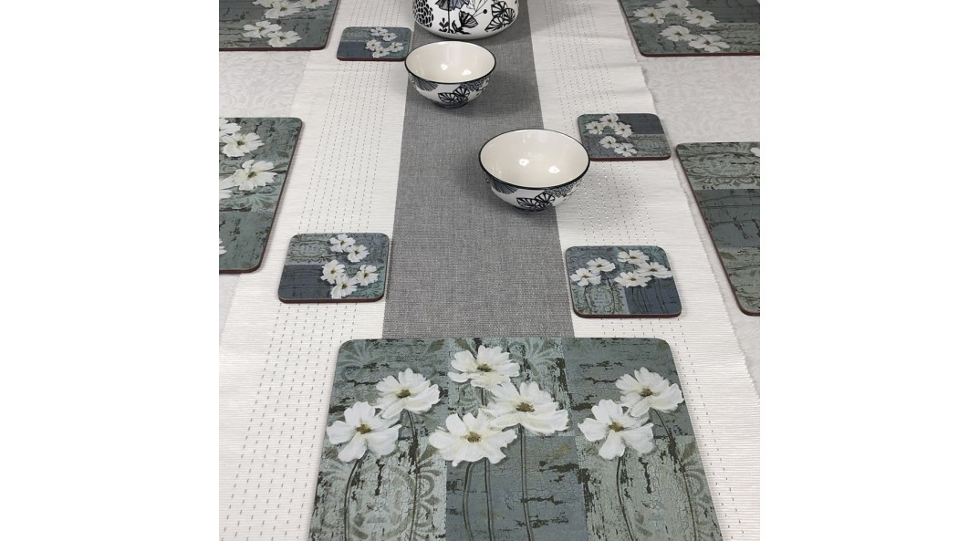 Stylish Placemats